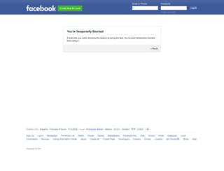 nhatrangclub.com screenshot