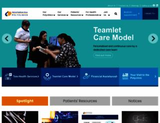 nhgp.com.sg screenshot