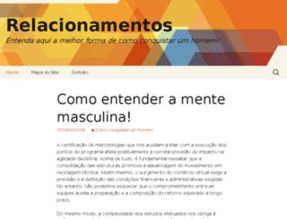 nhiondemand.com screenshot