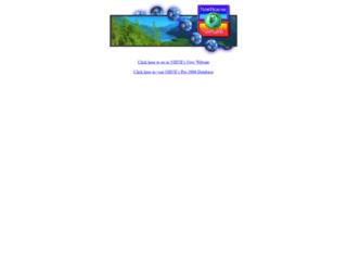 nhne.com screenshot