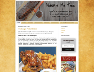 nibblemethis.com screenshot