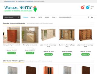 nice-stick.ru screenshot