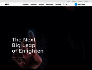 nice.com screenshot