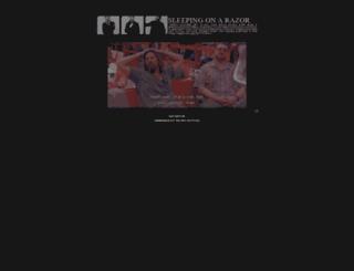 nichoa.insanejournal.com screenshot