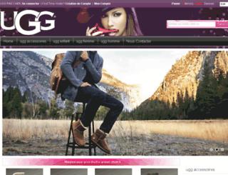 nichozblog.com screenshot