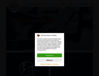 nicht-bei-mir.de screenshot