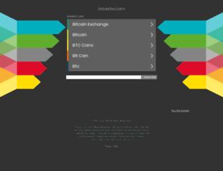 nick.btcextw.com screenshot
