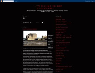 nidemithrandir.blogspot.com screenshot