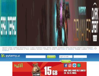 niemiecki-cwiczenia-zrobione-chomikuj-hier-un.fanimal.pl screenshot
