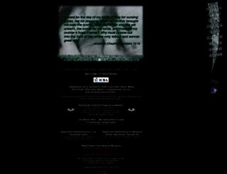 nightnews.net screenshot