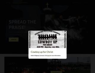 nightvisionphm.com screenshot