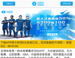 niitcomputer.com screenshot
