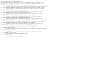 nikas-k.ru screenshot