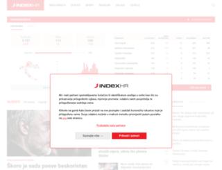 nikibet.bloger.hr screenshot