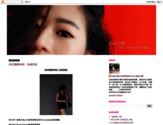 nikita57.blogspot.com screenshot