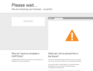 nikolaevskaya.all.biz screenshot