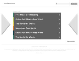 ninestarmovie.net screenshot