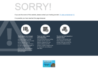 nineteenfortyone.com screenshot