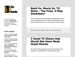 ninjalawyerapp.com screenshot