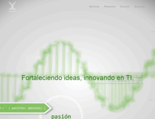 ninkipal.com screenshot