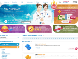 niochemdru.com screenshot