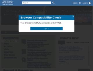 nioswiki.com screenshot