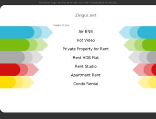 nipic.com.zingur.net screenshot