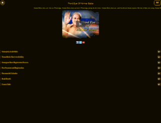 nirmaldarbar.com screenshot