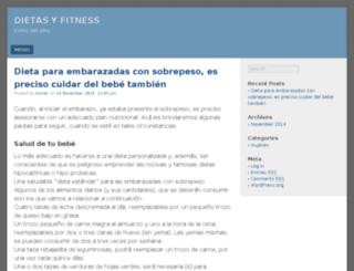 nisitxxth.com screenshot