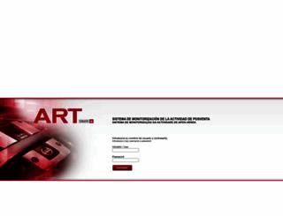 nissan-ofertasclientes.es screenshot