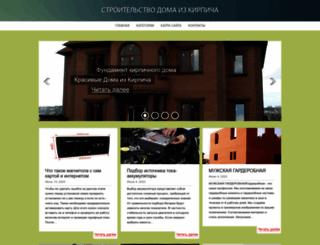nissan.vkrylatskom.ru screenshot
