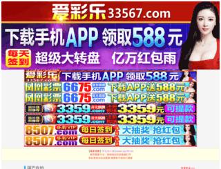 nistgulf.com screenshot