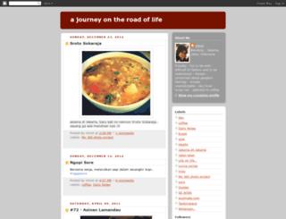 nitnot.blogspot.com screenshot