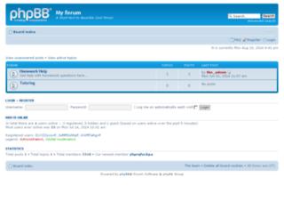 nitransfertest.co.uk screenshot