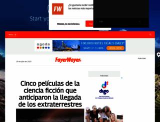 niubie.com screenshot