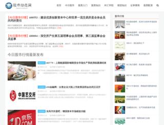 niucd.com screenshot