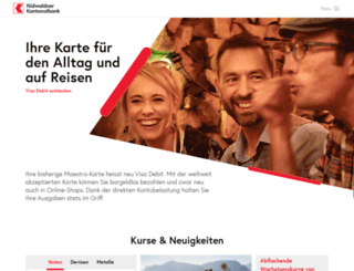 nkb.ch screenshot