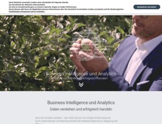 nl-services.com screenshot