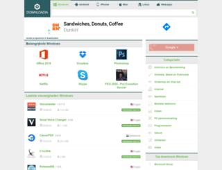 nl.malavida.com screenshot