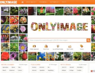 nl.onlyimage.com screenshot