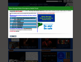 nltr.org screenshot