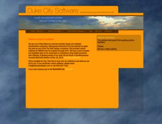 nmhix.com screenshot