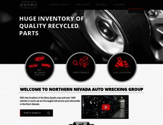 nnawg.com screenshot
