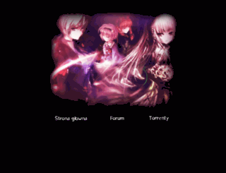 nnh-team.org screenshot