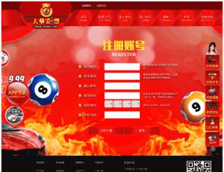 no1options.com screenshot