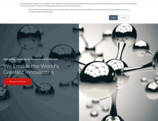 noahtech.com screenshot