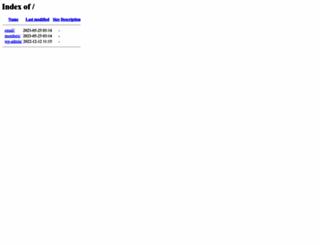 nobullmarketer.com screenshot