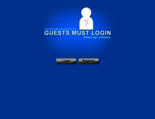 nobullspit.freeforums.net screenshot
