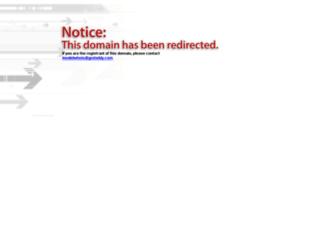 noconfused.com screenshot