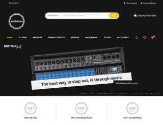 nodalnetwork.com screenshot
